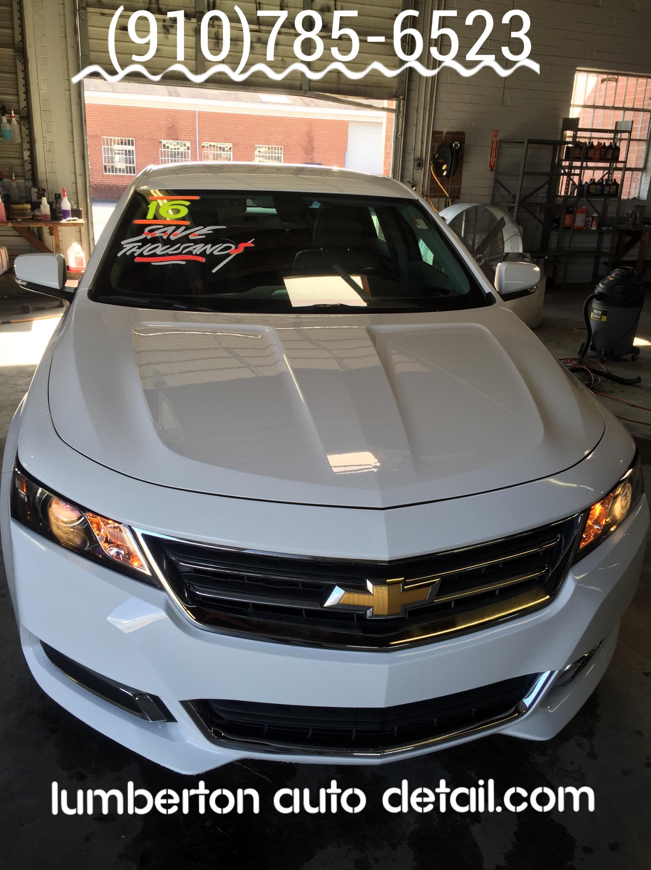 gallery detail d of auto a kia lumberton photo l