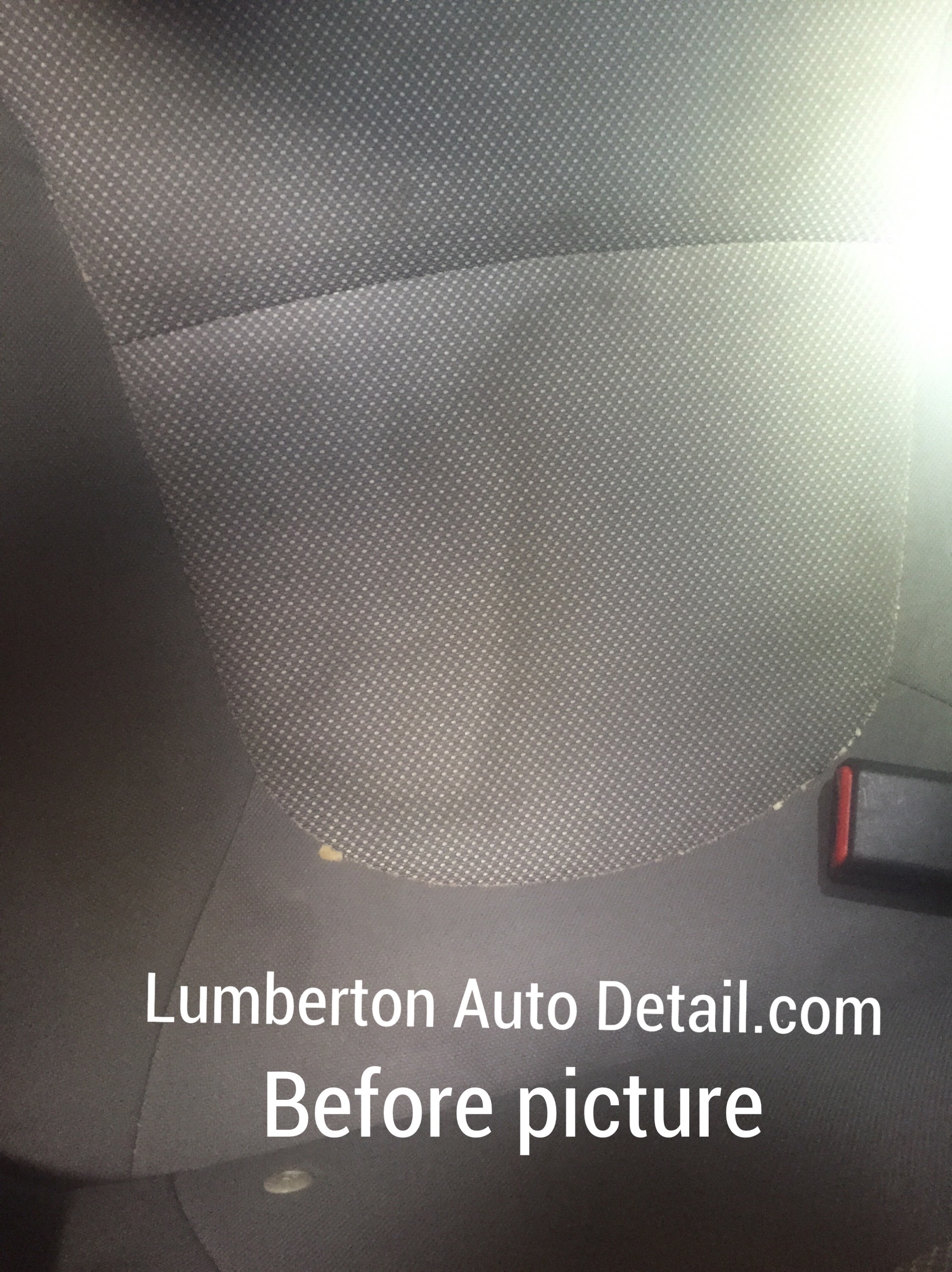 of kia car fayetteville nc new to welcome lallier used in chevrolet dealership reed lumberton