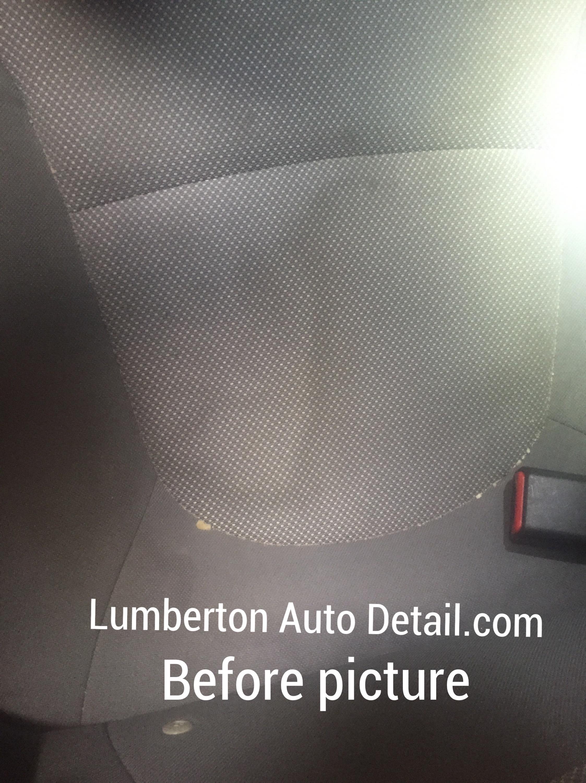 d lumberton optima l a auto kia gallery black photo detail of