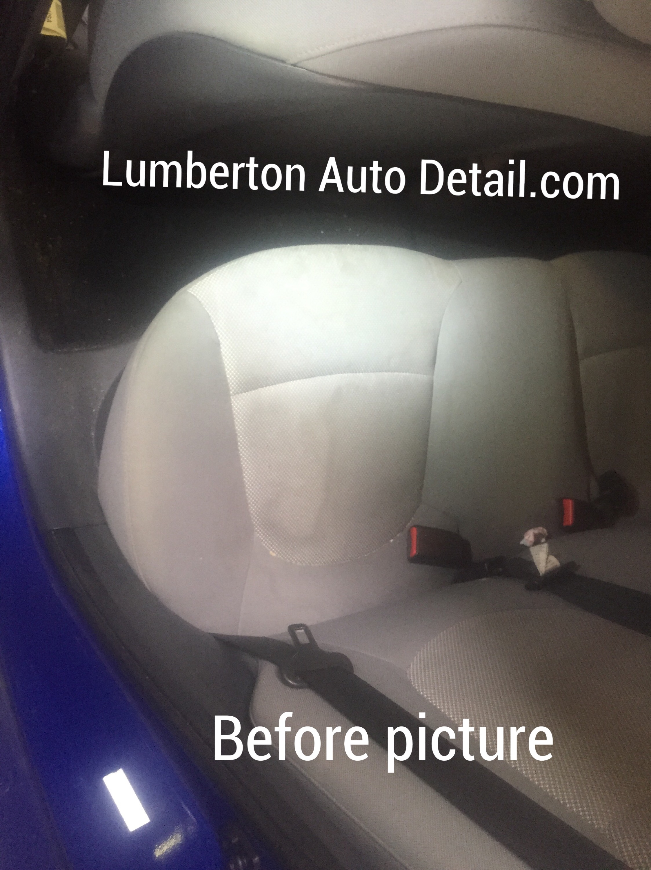 auto st tire of service com lumberton kia mip w partners nc yp sales