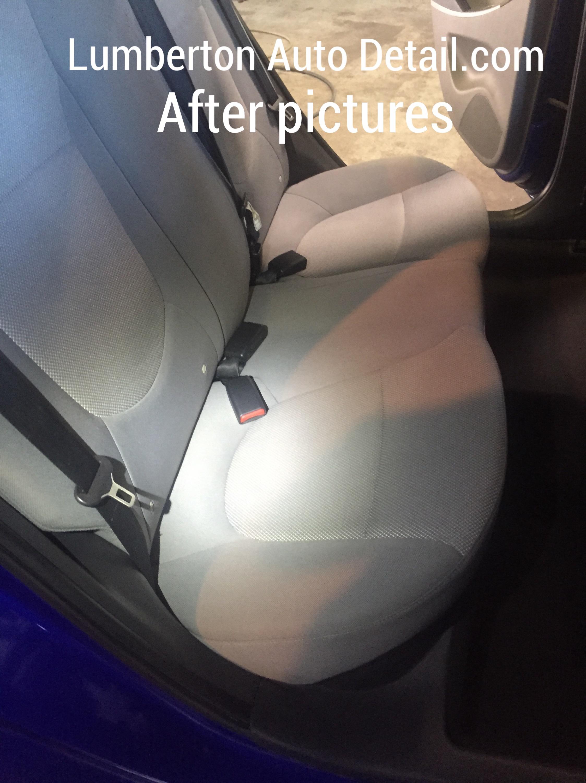 art passengers best elegant of in wreck cars s id at nc st design wallpaper police kia fatal russell lumberton eastern fayetteville e