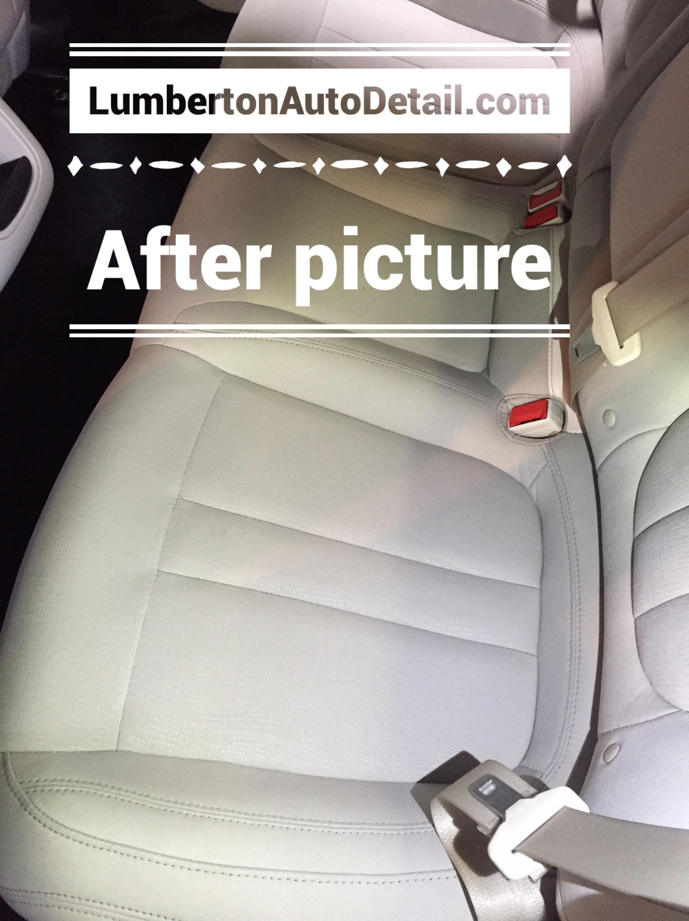 gallery optima of a photo auto kia d black lumberton detail l