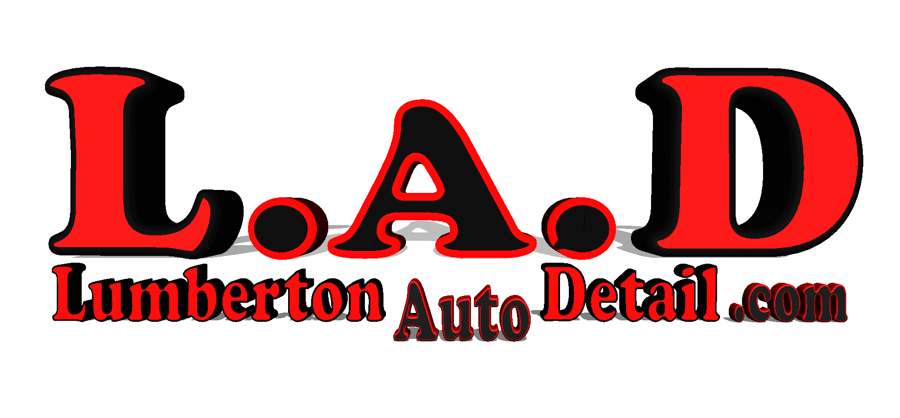 Lumberton Auto Detail