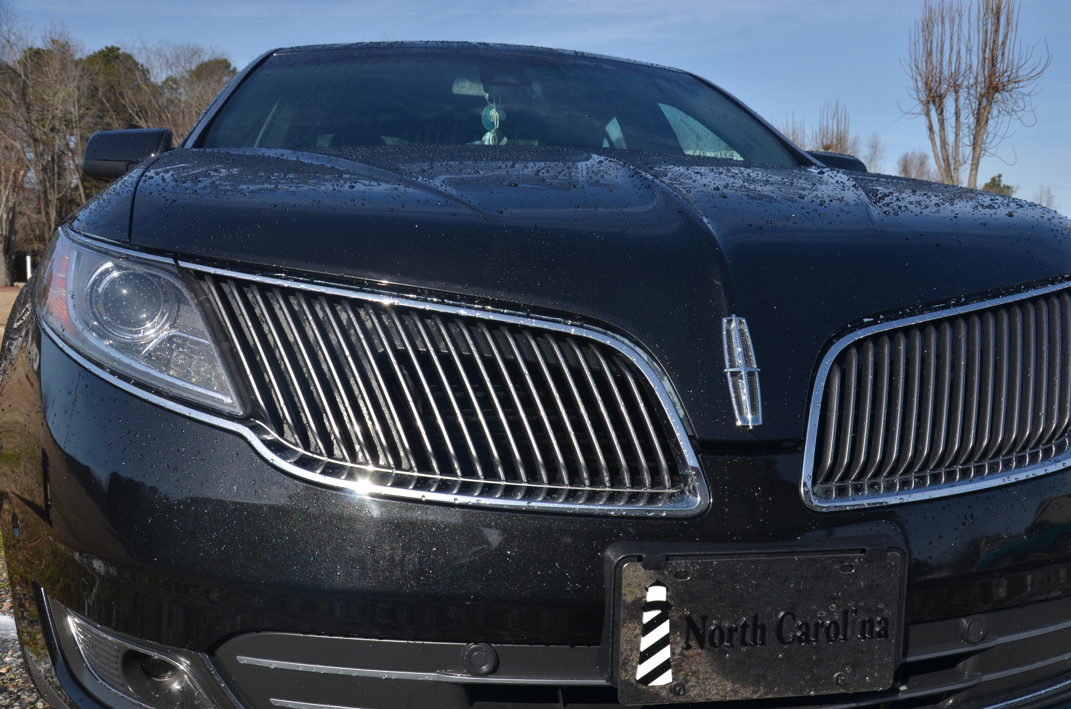cgc vehicle kia of lumberton details infiniti auto finder